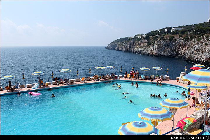 Galleria di foto della puglia for Piani di progettazione della piscina