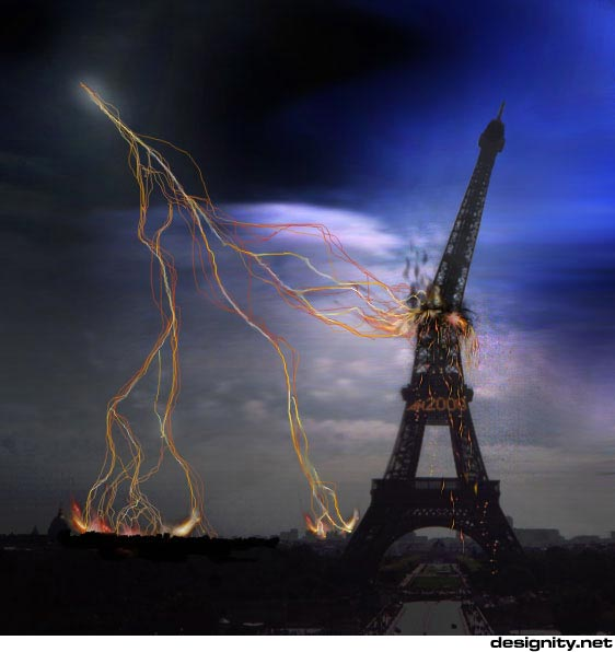 Torre eiffel francia taringa for Cuando se construyo la torre eiffel
